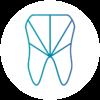 Logo_Singolo